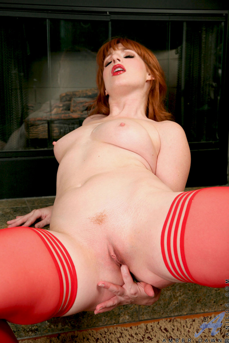 Amber dawn pussy pic wives