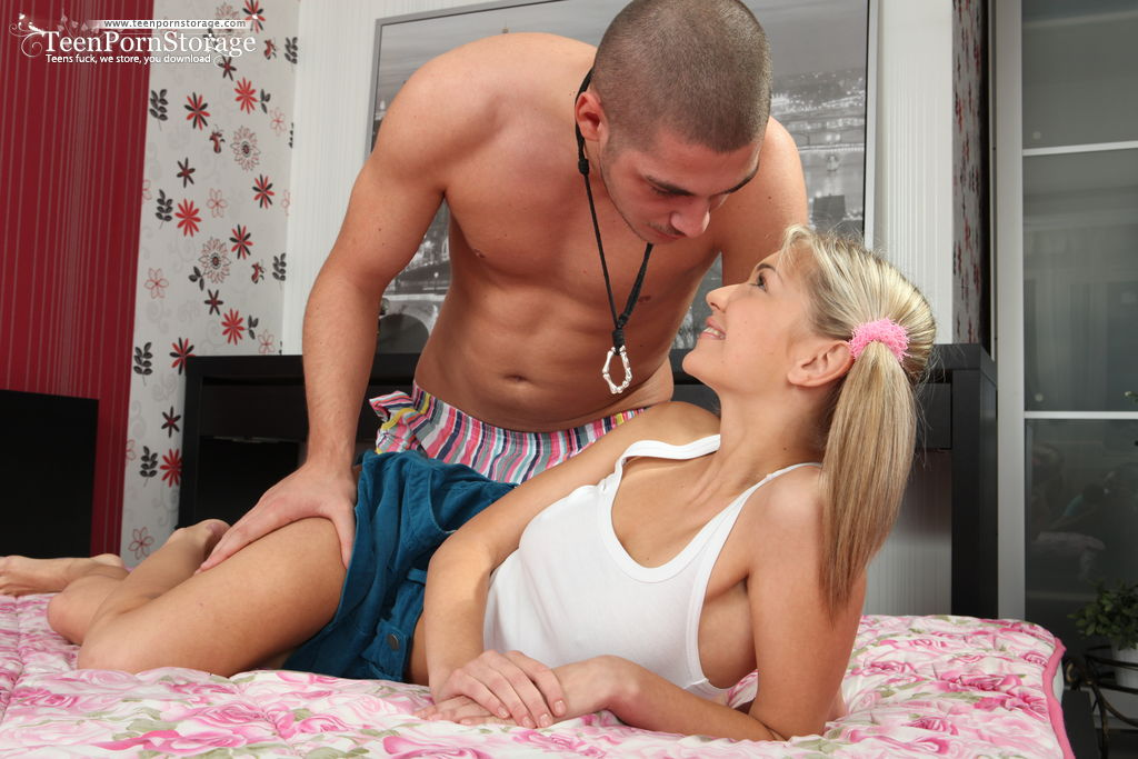 pigtail-teen-fuck-cock