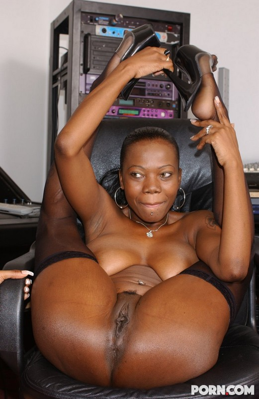 your interested. seeking freaky ebony sex here for fun and