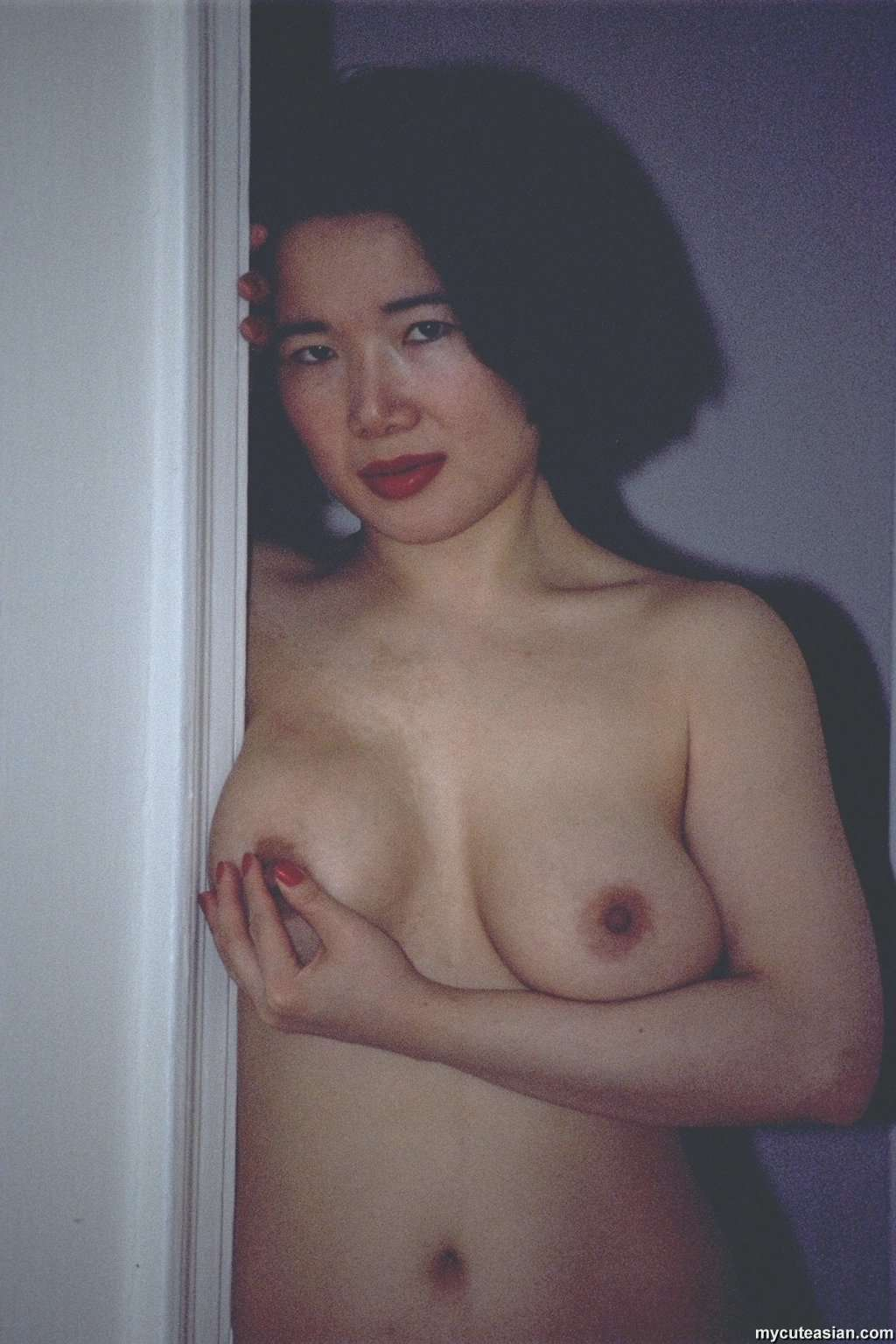 Hot asian wife nude pics, Sex videos with girls
