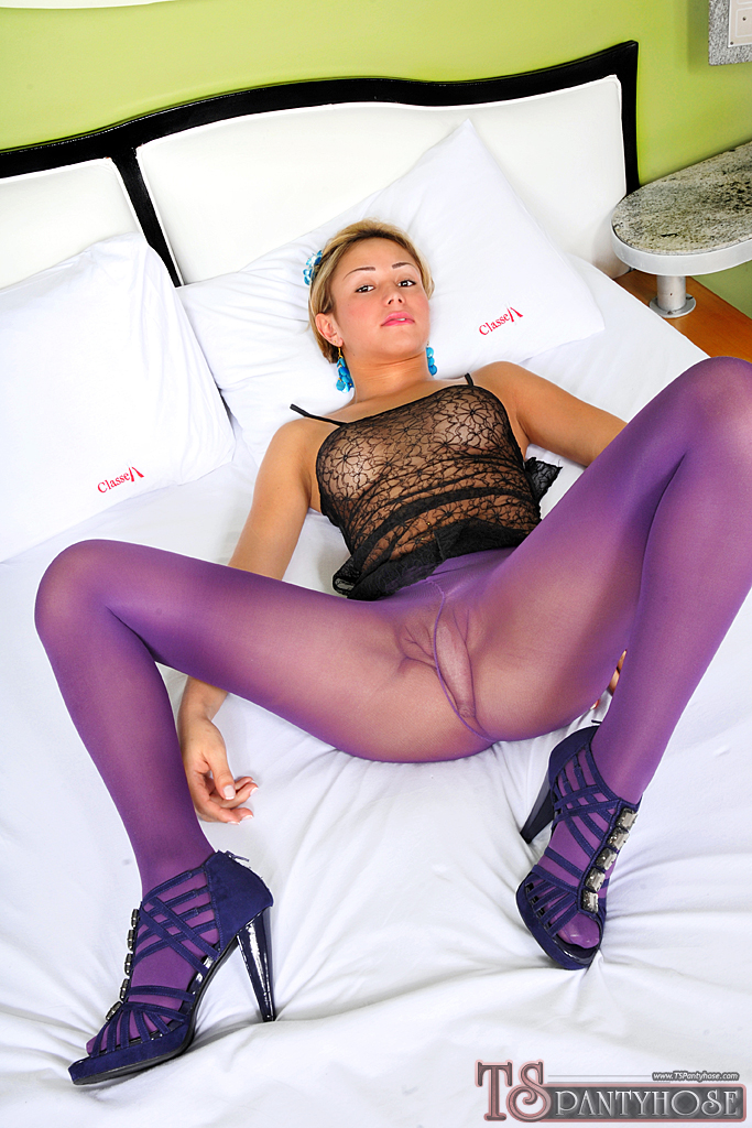 Valuable phrase Pantyhose cum shot porn excited too