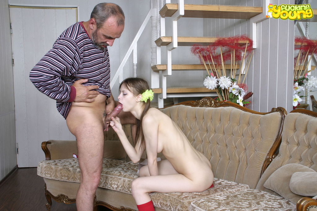 pervert-young-pussy-gp-fuck-download
