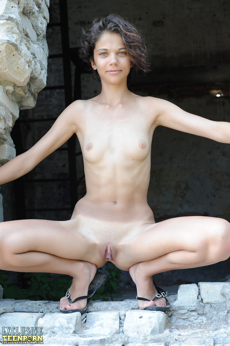 naked gallery submitted tina Amateur