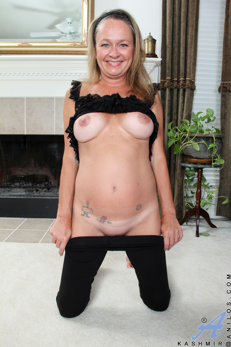 So cal adult shows