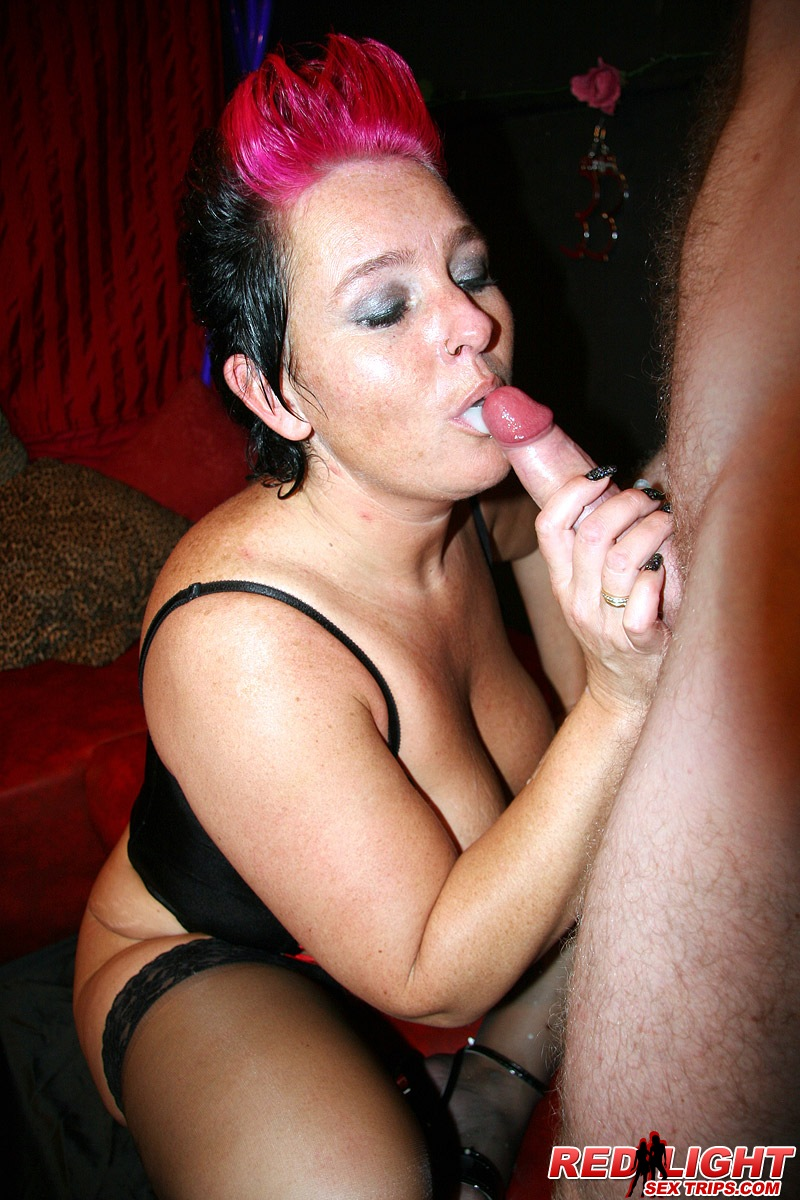 chubby mature hooker gets fucked harda german tourist - movie shark