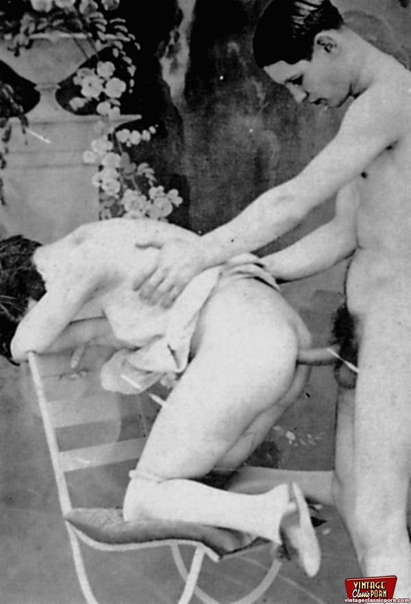 dirty pictures of couples having sex in