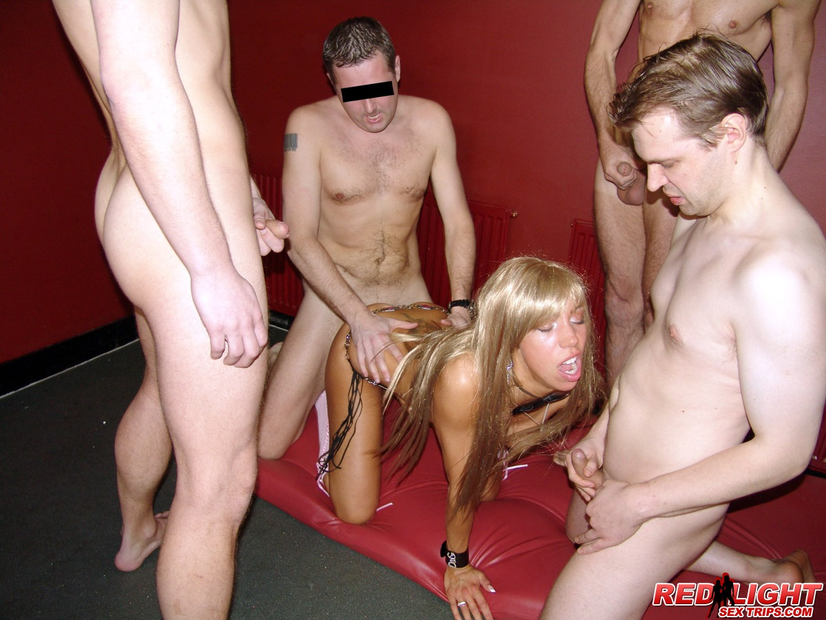 Bachelor party stripper sex pic