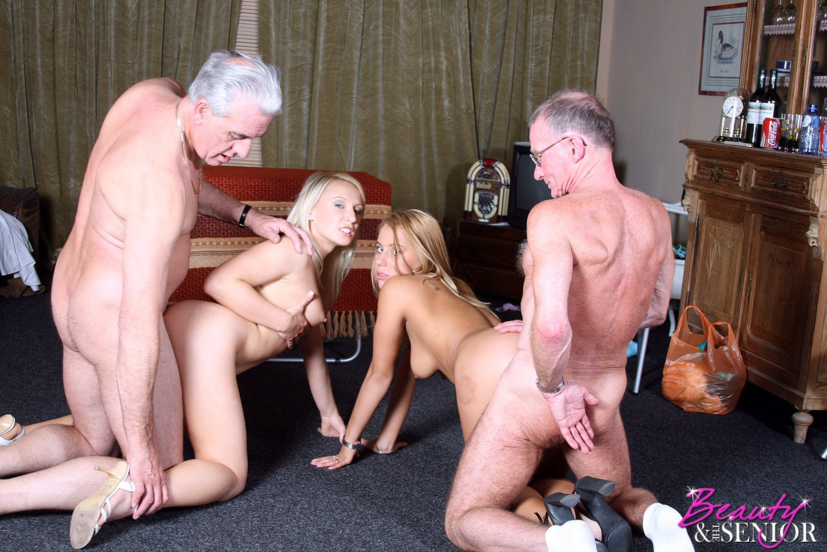 pussy-free-videos-of-young-and-old