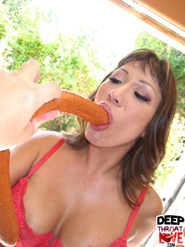 ava-devine-deepthroat-compilation-sex-naked-playing-with-dildo