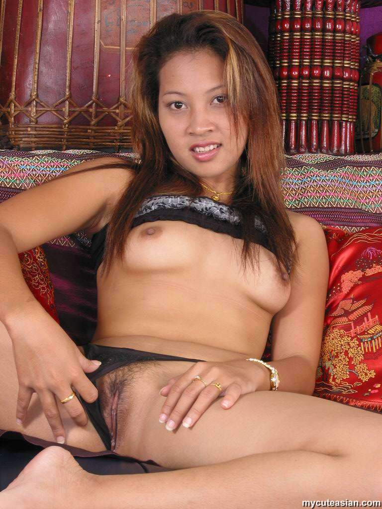 hot-tight-asian-pussy-hair-spunk