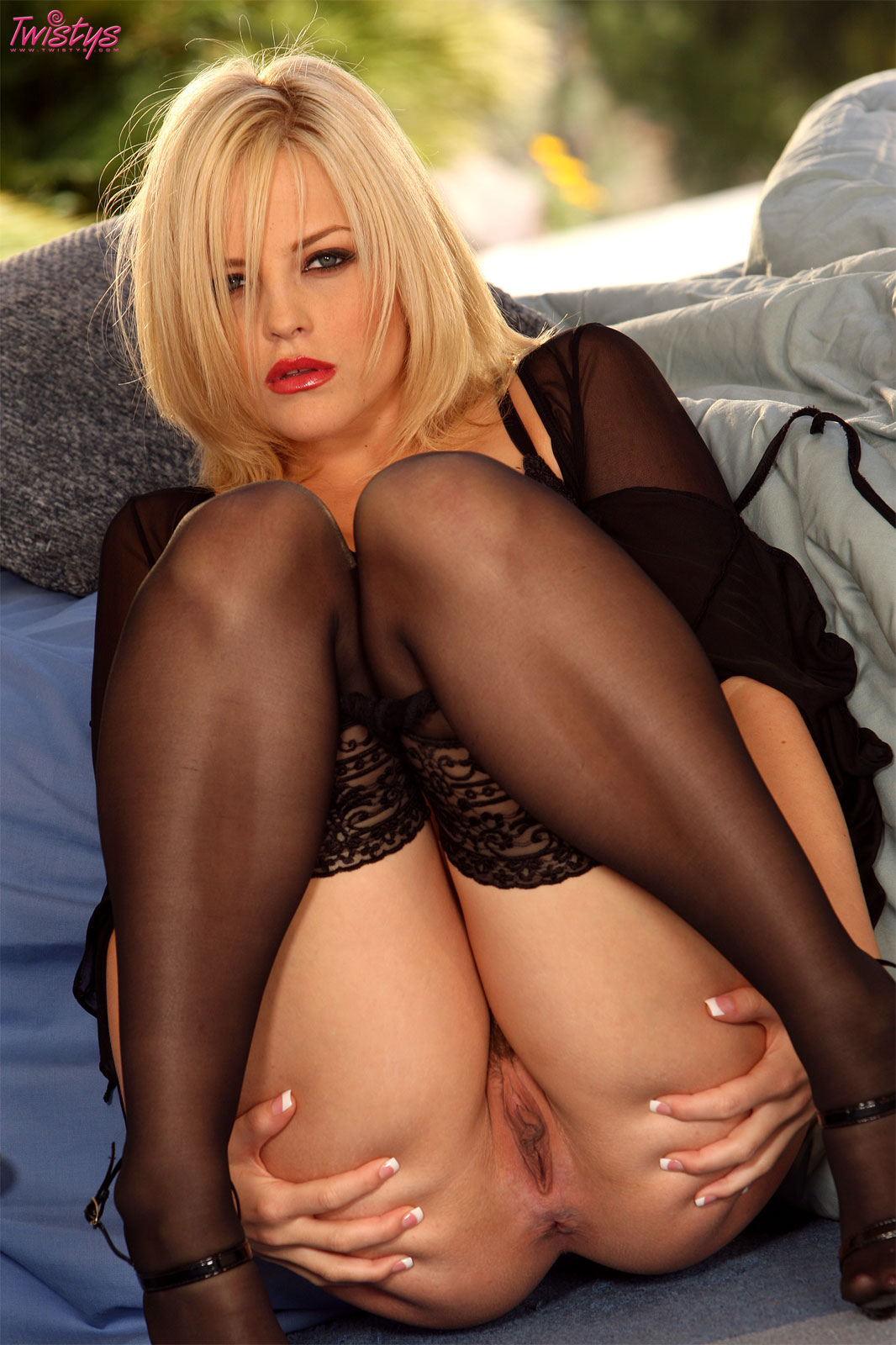 Alexis texas wearing sexy stockings and spreading her ass movie shark alexis texas wearing sexy stockings and spreading her ass altavistaventures Gallery