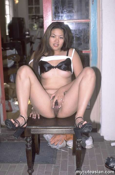 Amature asian pussy pics