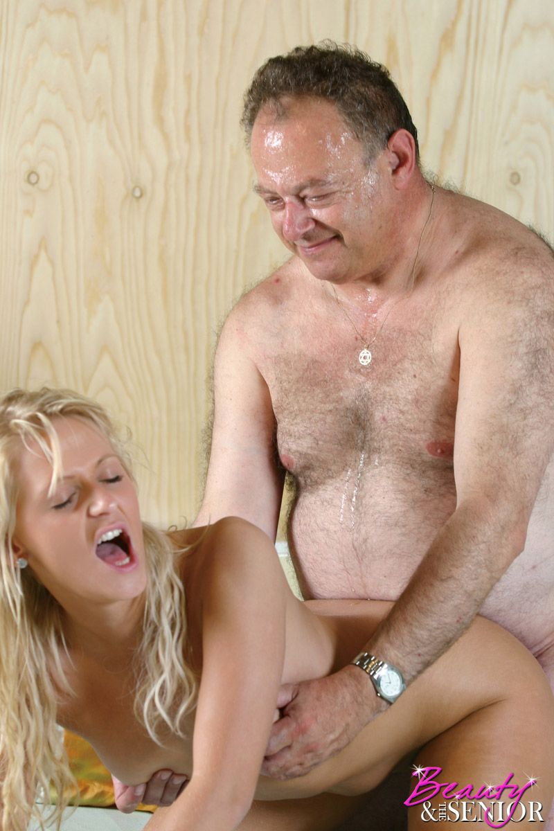 old-man-sex-pics-free-patient-fuck-nude