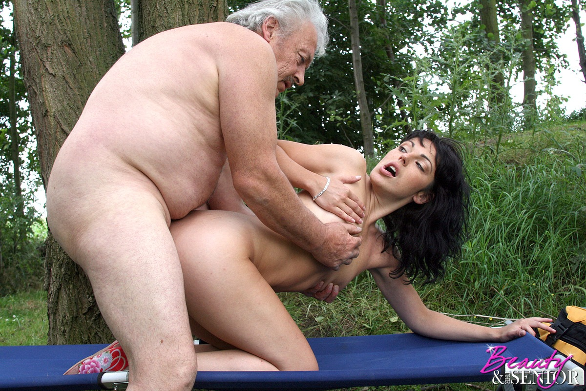 Grandpa fucks girl on beach porn, magma adult dvds