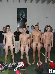 Horny guys to fuck to join!