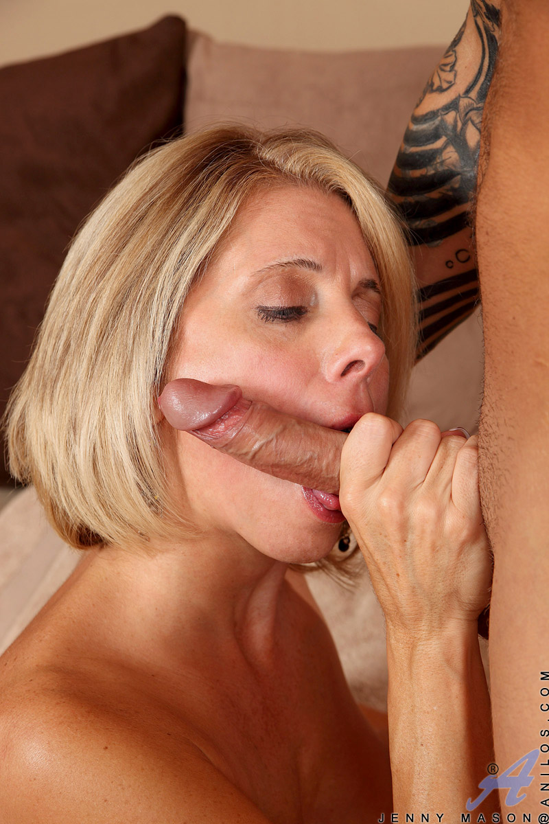 Mature sex porn jenny, making out videos