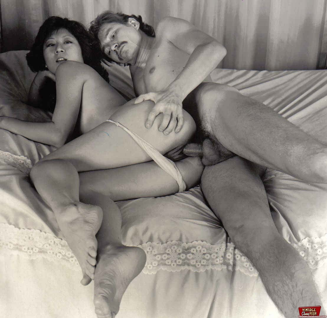 real vintage naked horny swingers fucking pictures hardcore - movie