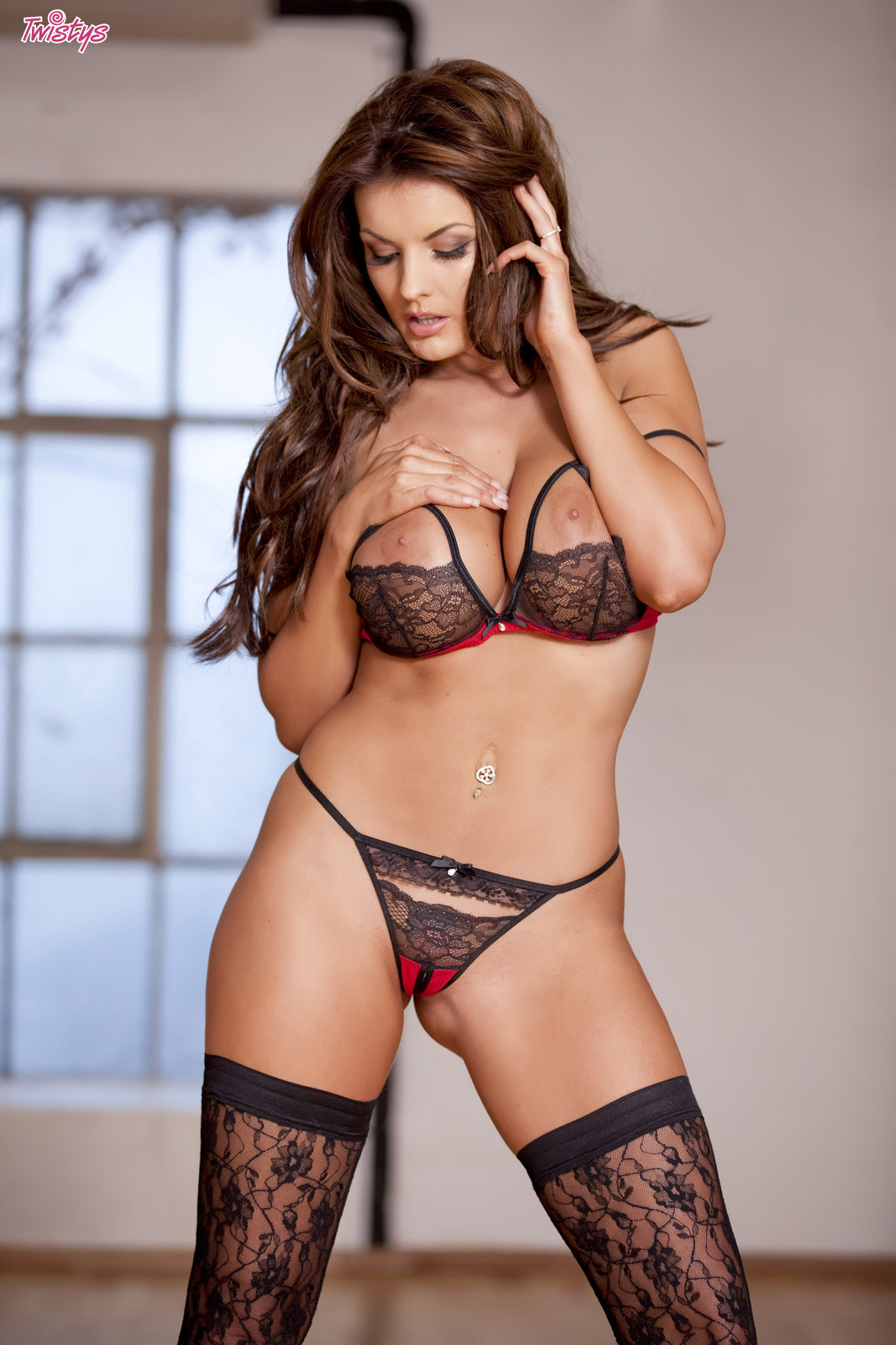 big-tits-in-sexy-lingerie