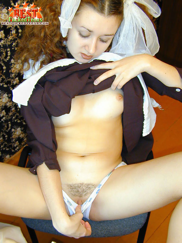 Russian girls masturbating sexy