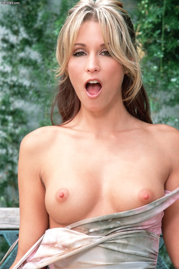 Big brother usa girls nudes