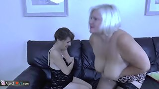 Teen big dicks love big boobs and wet pussies